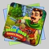 Robin Hood: Country Heroes игра