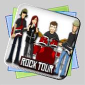 Rock Tour игра