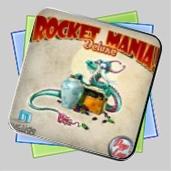 Rocket Mania Deluxe игра
