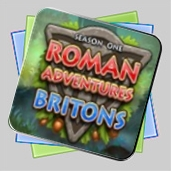 Roman Adventure: Britons - Season One игра