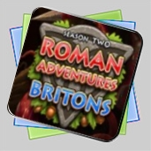 Roman Adventures: Britons - Season Two игра