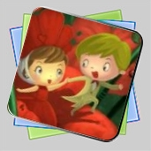 Romeo and Juliet игра