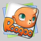 Roogoo игра