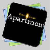 Room Escape: Apartment игра