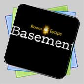 Room Escape: Basement игра