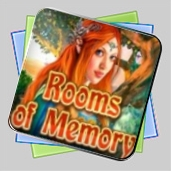 Rooms of Memory игра