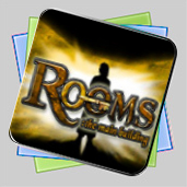 Rooms: The Main Building игра