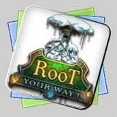 Root Your Way игра