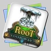 Root Your Way игра