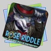 Rose Riddle: The Fairy Tale Detective игра