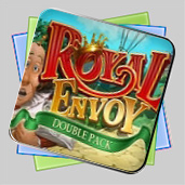 Royal Envoy Double Pack игра