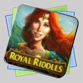 Royal Riddles игра