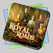 Royal Roads Collector's Edition игра