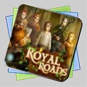 Royal Roads игра