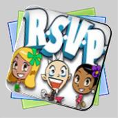 RSVP игра