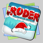 Ruder Christmas Edition игра
