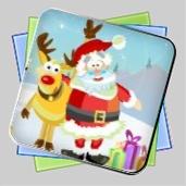 Rudolf's Revenge игра