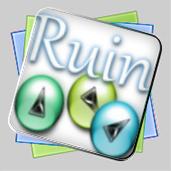 Ruin игра