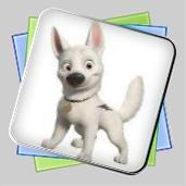 Run Bolt, Run! игра