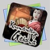Runaway Geisha игра