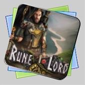 Rune Lord игра