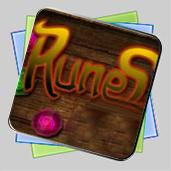 Runes игра