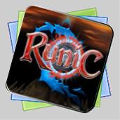Runic игра