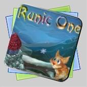 Runic One игра