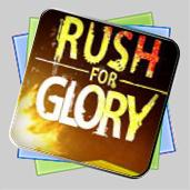 Rush for Glory игра