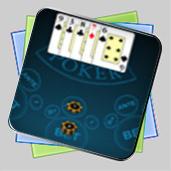 Русский Покер игра