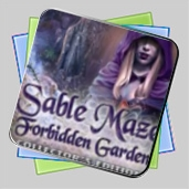 Темный лабиринт. Запретный сад. Коллекционное издание игра