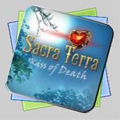 Сакра Терра 2. Поцелуй смерти. Коллекционное издание игра