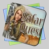 Safari Quest игра