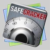 Safecracker игра