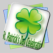 Saint Patrick's Day Celebration игра