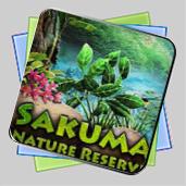 Sakuma Nature Reserve игра