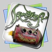 Samorost 2 игра
