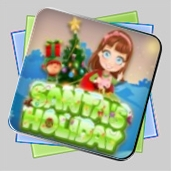 Santa's Holiday игра