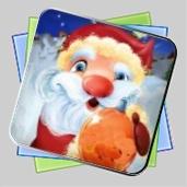 Santa's Quest игра