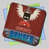 Sausage Bomber игра