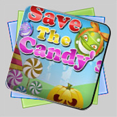 Save The Candy игра