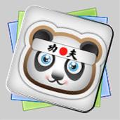 Save The Panda игра