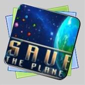 Save The Planet игра
