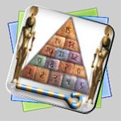 Посох фараона игра