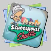 School House Shuffle игра