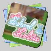 School Lolita Fashion игра