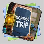 School Trip игра