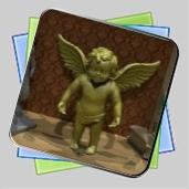 Sculptor's Quest игра