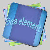 Sea Elements игра