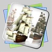 Морское Путешествие игра